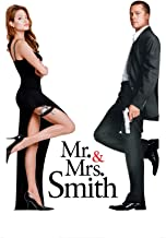 mr and mrs smith unrated blu ray