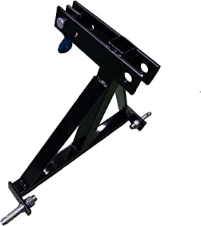 RJ Designs HD Log Skidder