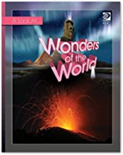 14 wonders of the world ancient and new