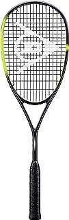 Dunlop Sports Sonic Core Squash Racket Series