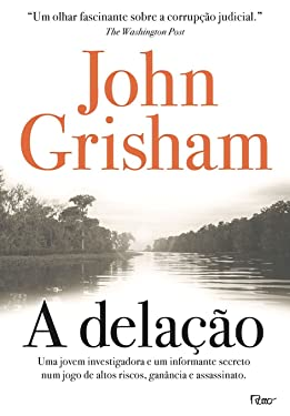 A Delacao (Em Portugues do Brasil)