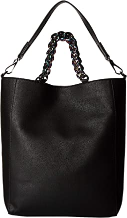 Roma North/South Tote