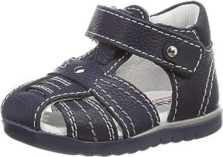 936c8b0e895e4 Amazon.fr   Primigi - Chaussures garçon   Chaussures   Chaussures et ...