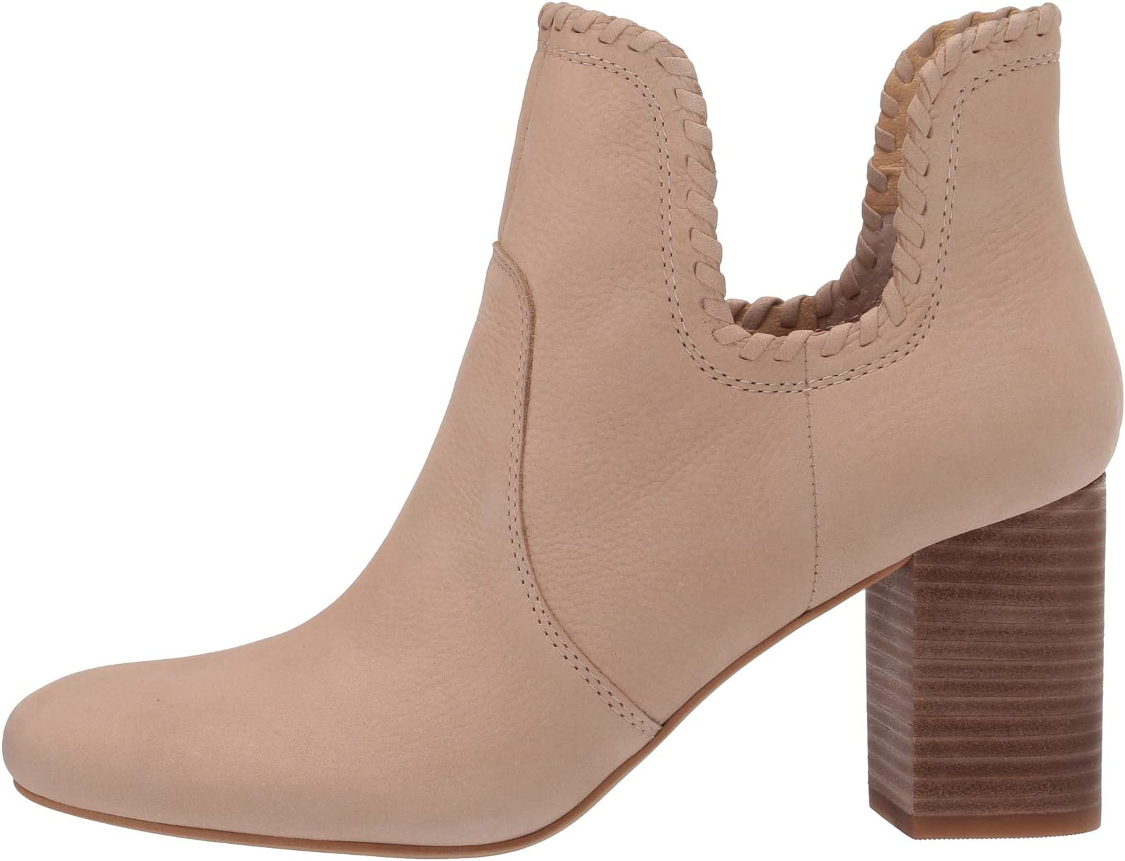 Lucky Brand Sivya | Women's shoes | 2020 Newest