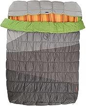 Nemo Mambo Duo Comforter (20F / -7C)