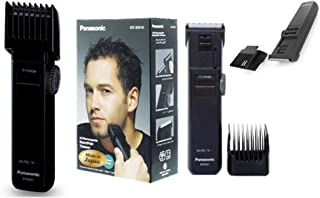 Panasonic ER2051K Dry For Men - Hair Trimmer