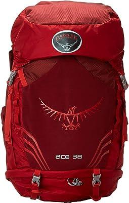 Osprey - Ace 38