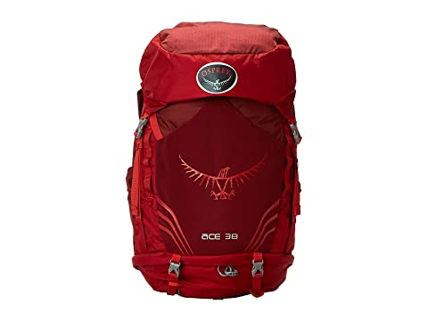 Osprey Ace 38 at Zappos.com be03b39ae3