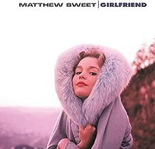 the sweet vinyl records