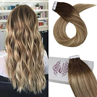 ugeat hair extensions