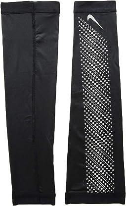 Black/Black/Silver