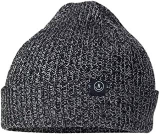قبعة صغيرة للرجال من NEFF