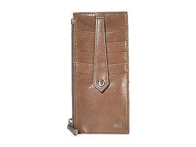 Hobo Linn (Shadow) Wallet