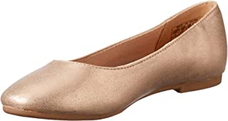 Nine West Girl's Fawnaah Shoes