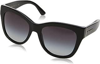 Best dolce and gabbana fur sunglasses Reviews