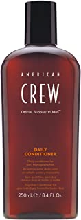 American Crew Daily Conditioner, 8.4 Fluid Ounce