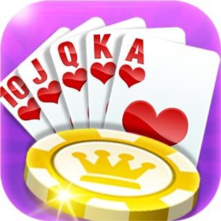 Best free offline poker Reviews