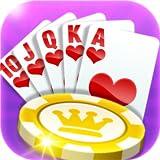 Poker:Free Texas Holdem Poker Offline,Best...