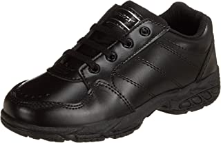 Sparx Boy's Ssm010c School Shoes