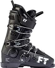 Full Tilt Drop Kick Ski Boots Mens