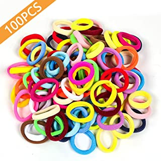 cloth hair bands for kids