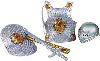 Armor For Early Hardmode Terraria