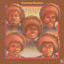 Best dancing machine album Reviews