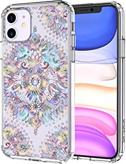 Best clear ombre iphone case Reviews