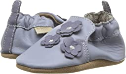 Indy Blossom Soft Sole (Infant/Toddler)