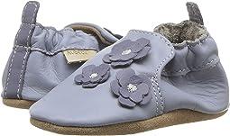 Indy Blossom Soft Sole (Infant/Toddler)