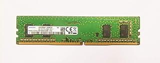 Samsung 4GB DDR4 2666MHZ PC4-21300 288 Pin DIMM CL 19 Memory Module M378A5244CB0-CTD Desktop Ram