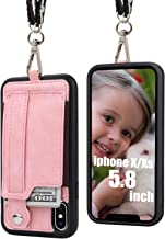 Best anti theft mobile cover Reviews