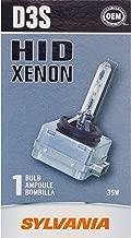 Best d3s bi xenon lamp Reviews