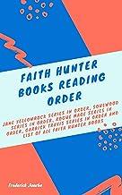10 Mejor Jane Yellowrock Series Reading Order de 2020 – Mejor valorados y revisados