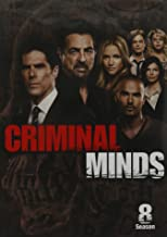 Criminal Minds: Season 8;Criminal Minds