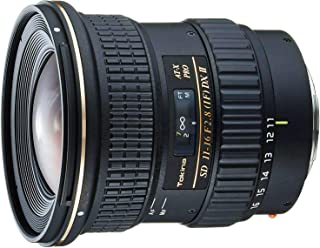 Best tokina 2.8 28 70 Reviews