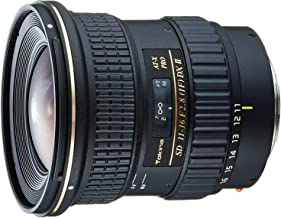 tokina at x 11 20mm