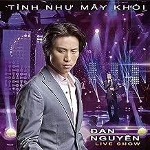 Best tinh nhu may khoi Reviews