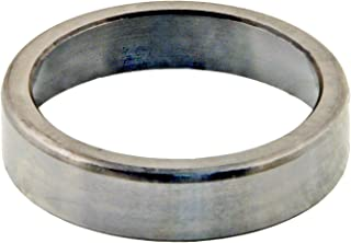 ACDelco AC15245 Advantage Multi-Purpose Single Row Tapered Roller Bearing Assembly