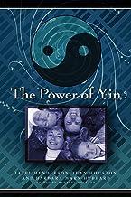 The Power of Yin: Celebrating Female Consciousness