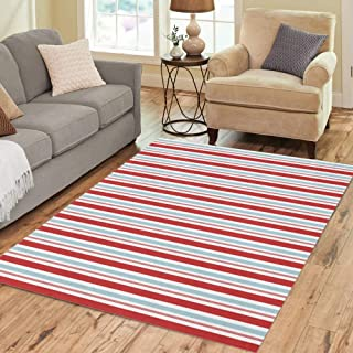 Best dr seuss area rug Reviews