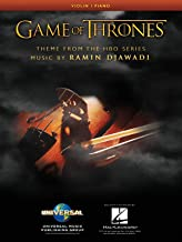 Best game of thrones theme cello Reviews