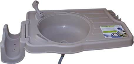 Riverstone Outdoor Sink Large