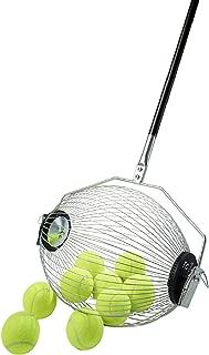 Best tennis ball picker Reviews