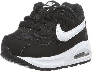 205d90925bffa Nike Air Max Command Flex (TD)