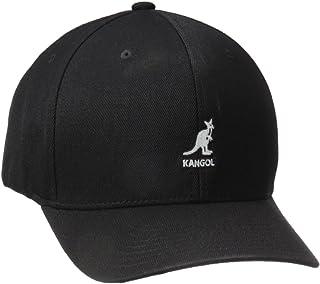 Amazon.ca  Kangol  Clothing   Accessories 10ed1846f43