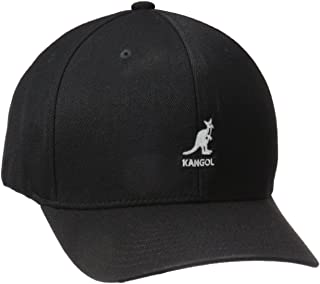 Best kangol wool flexfit baseball cap Reviews