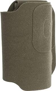 Vertx MPH Full Size Multi Purpose Holster, Desert Tan