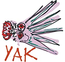 Best yak hungry heart Reviews