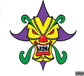 The Marvelous Missing Link (Found) [Explicit]